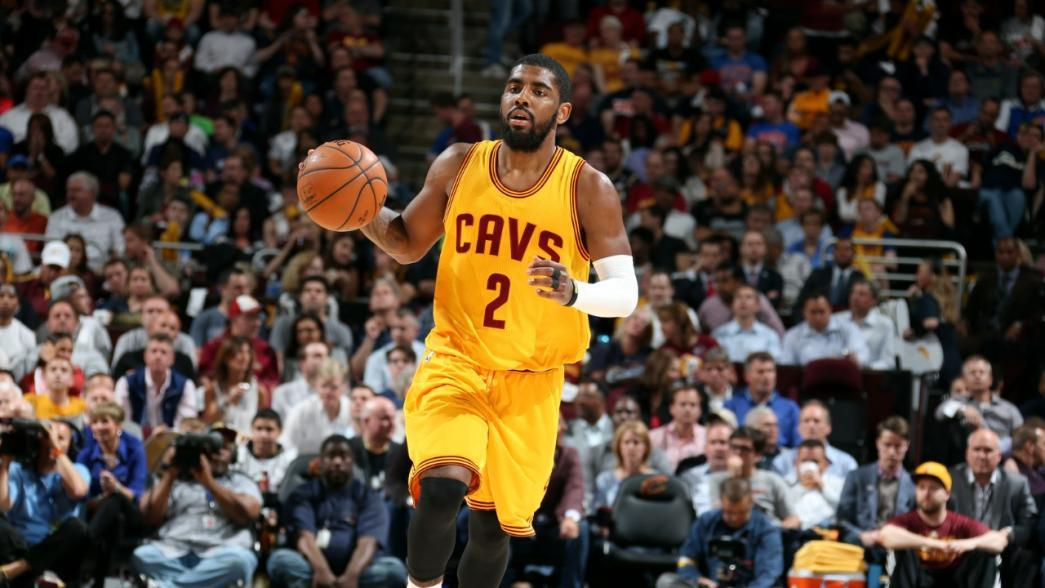 Kyrie Irving: What Will He Give The Cavs? | NBA.com