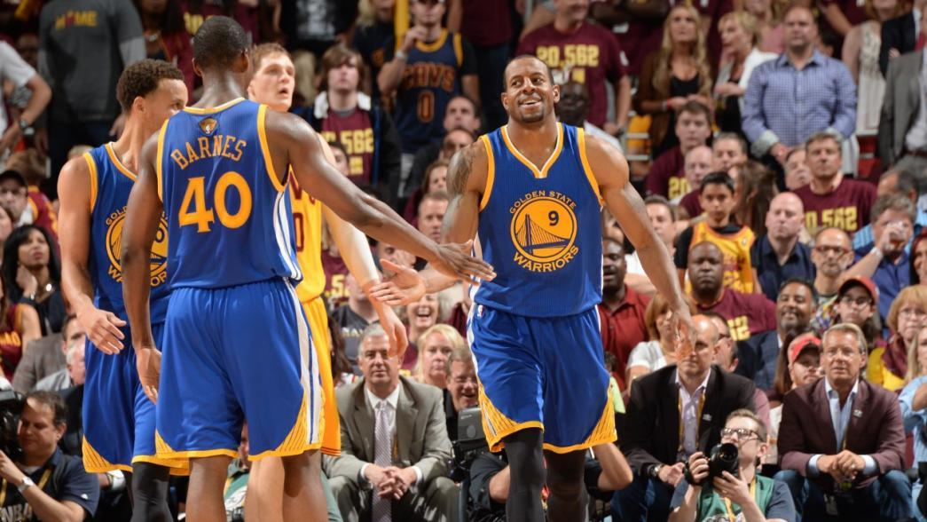 Jr Smith Nba Finals Stats 2015 | Basketball Scores