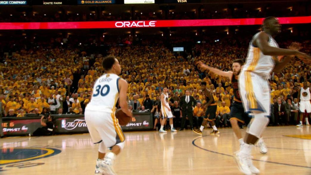 Watch Nba Finals 2015 Game 2 Replay | Basketball Scores