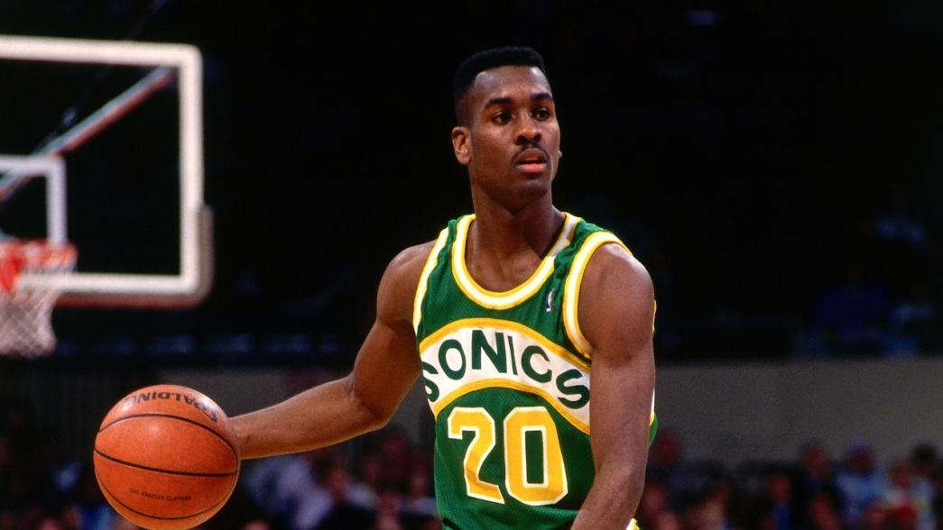 Image result for gary payton