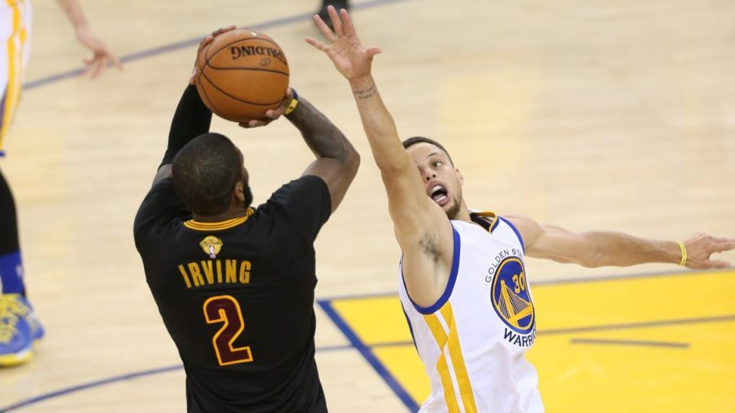 Nba Finals Game 2 Full Video Replay | Basketball Scores