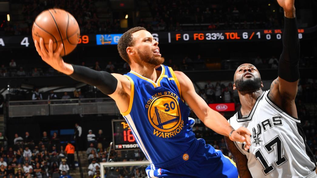 Nba Western Conference Finals Game Schedule | Basketball Scores
