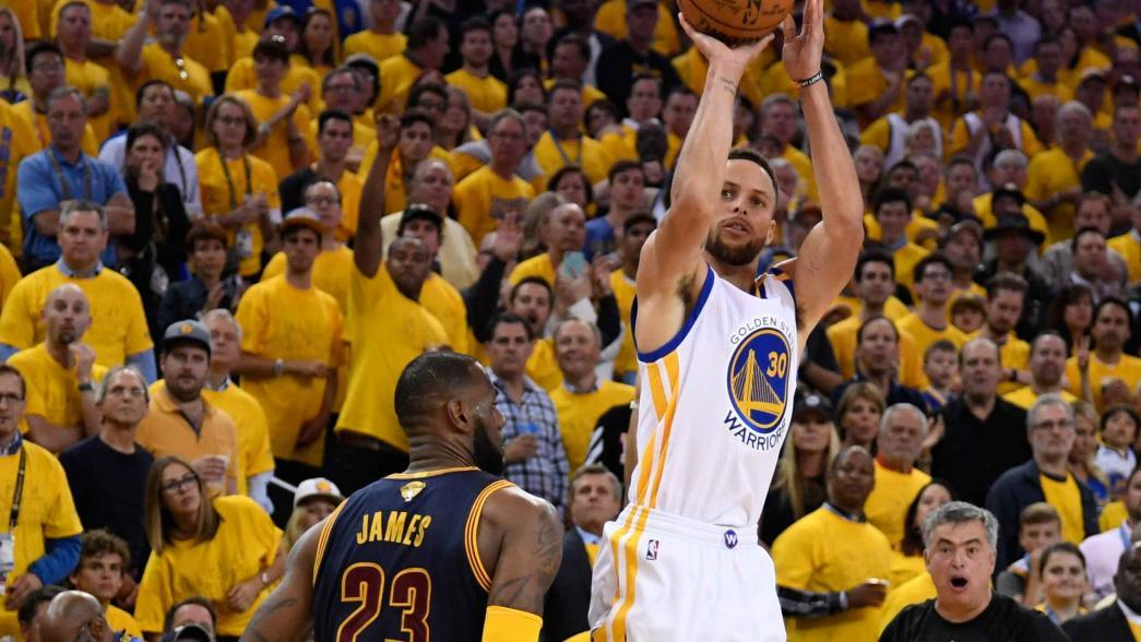 Nba Finals Highlights Espn | All Basketball Scores Info