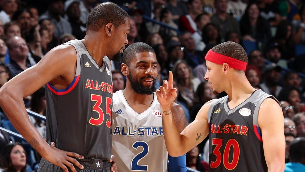nba all star - photo #27