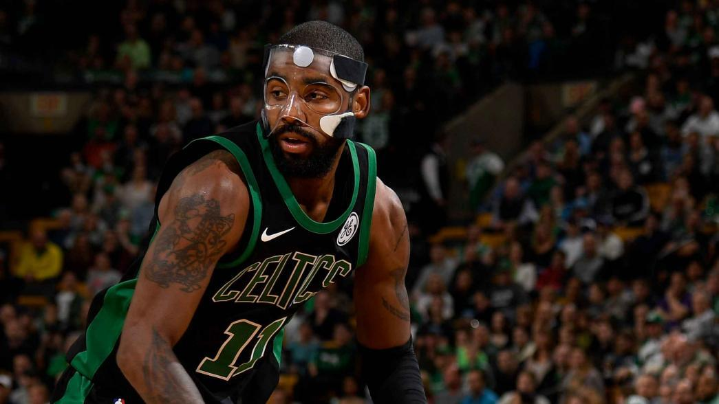 Image Result For Kyrie Irving Stats News Videos Highlights Pictures