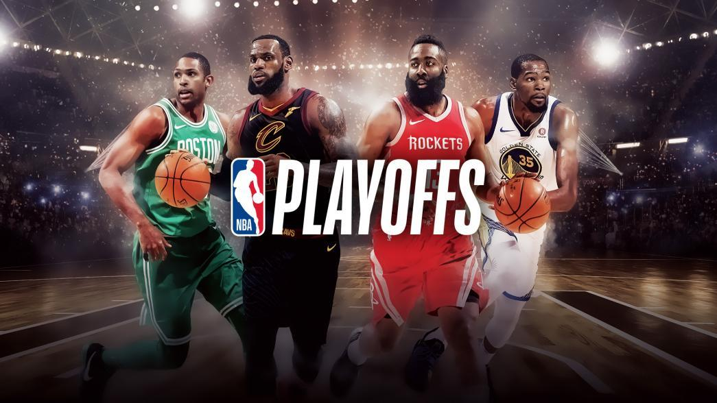 2018 NBA Playoffs: Conference Finals Schedule | NBA.com