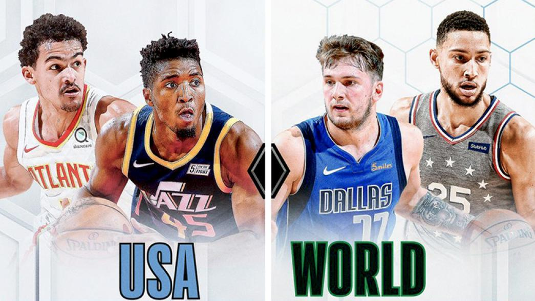 c783550aa Doncic