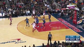 dwight howard stats details videos and news nbacom