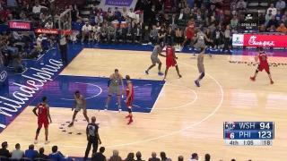 Mike Muscala Stats Details Videos And News