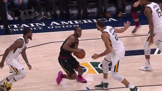 Alec Burks stats, details, videos, and news  | NBA com