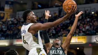 f73af52773e7 20190120 GameTime Victor Oladipo talks Pacers hot start