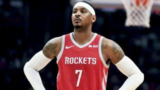 094d2832da9 20181115 Carmelo to Part Ways with Rockets