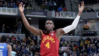 3f9309a6c9e9 2019 All Star Reserves Victor Oladipo