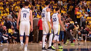 28c20457b5b 20190509 Starters Can Warriors Win Without Durant